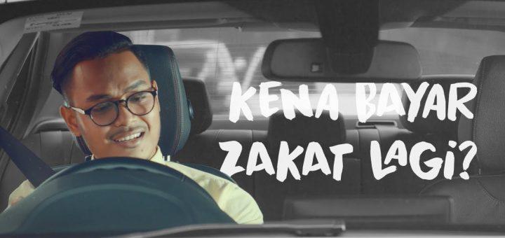 Jom Bayar Zakat